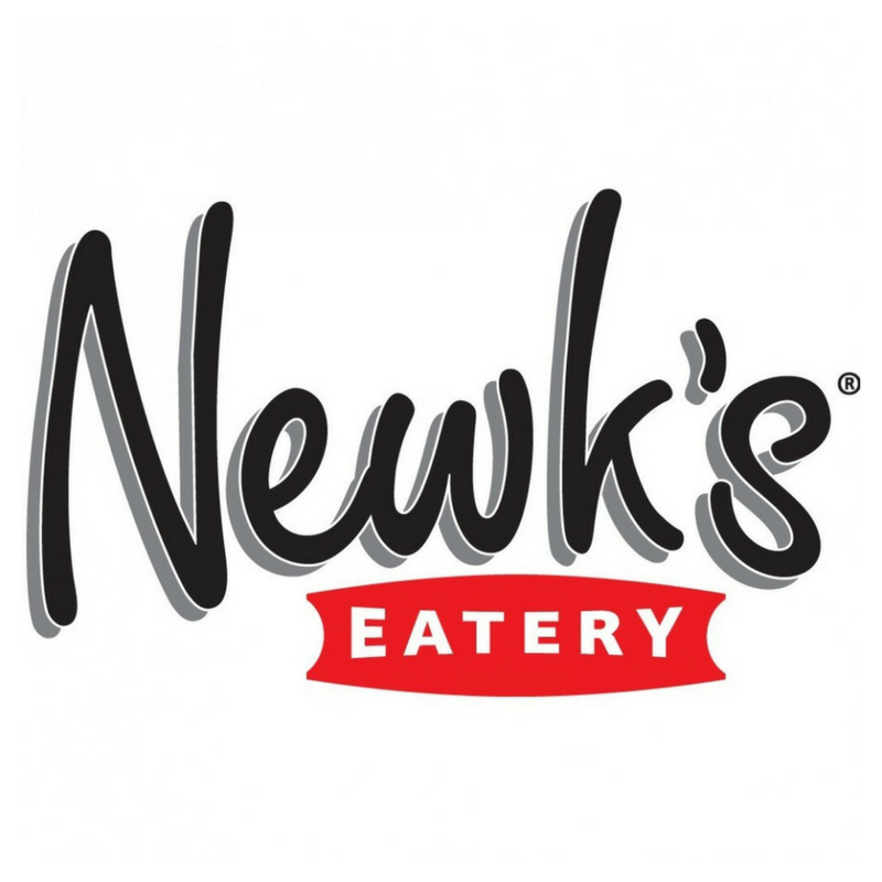 Newk's Eatery  (10% OFF)