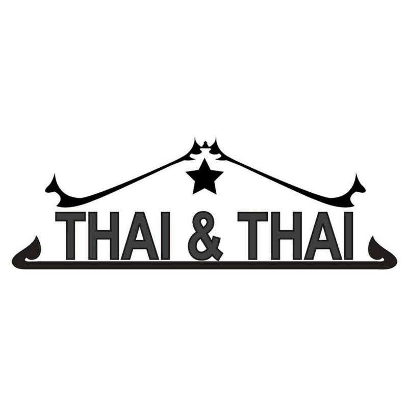 Thai & Thai
