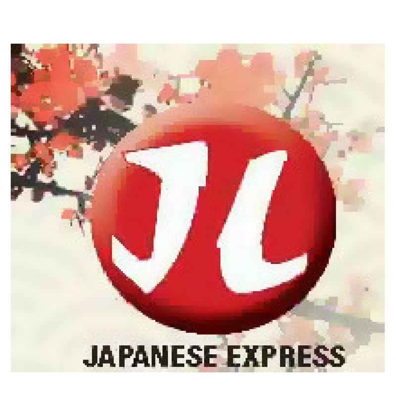 JL Japanese Express