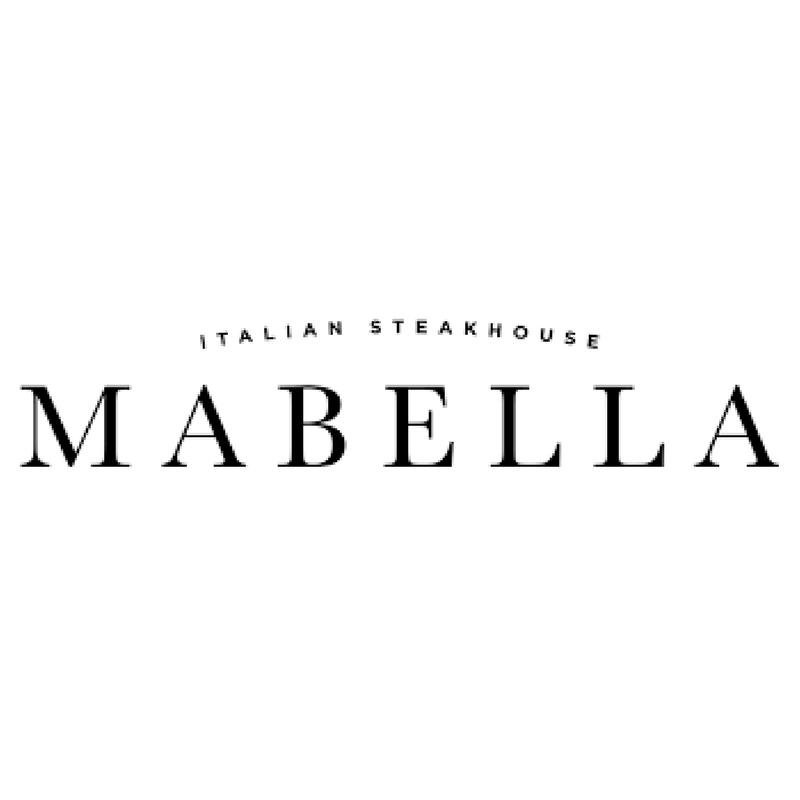 Mabella's Italian Steakhouse