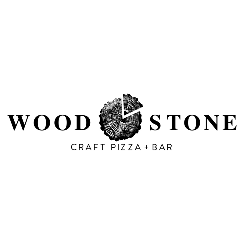 Woodstone Restaurant