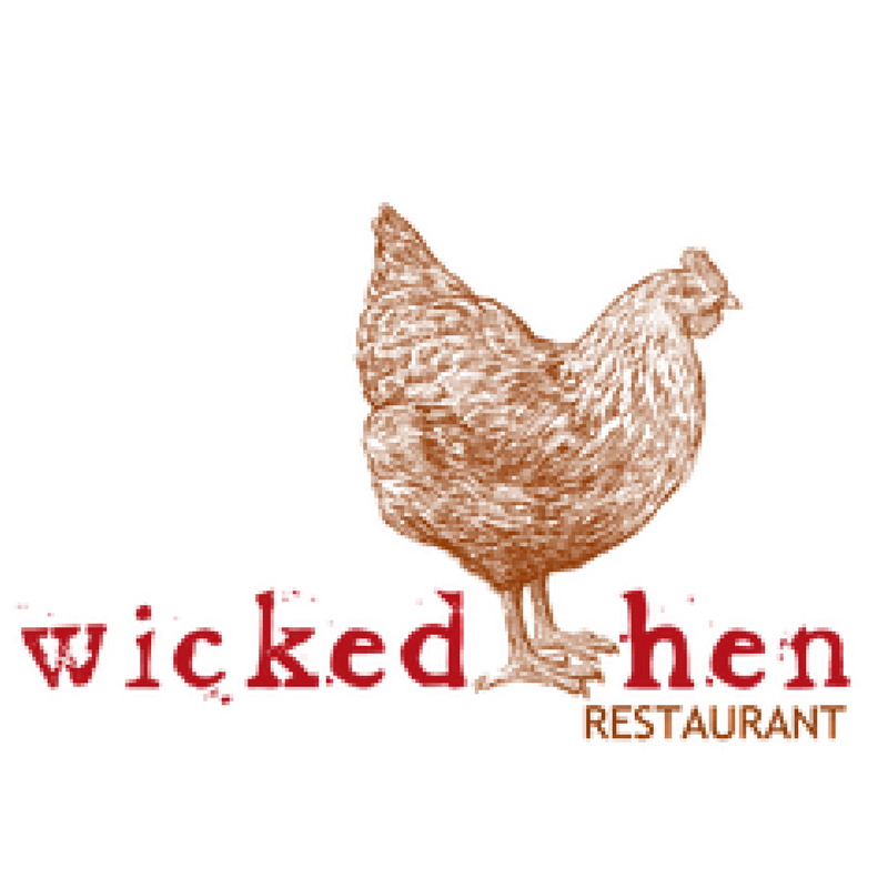 Wicked Hen Restaurant