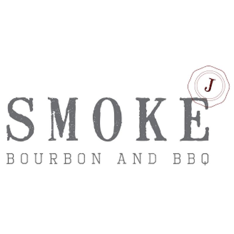 Smoke Bourbon and BBQ