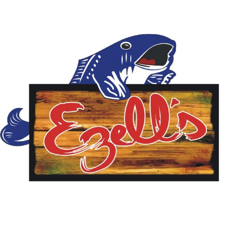 Ezell's Catfish