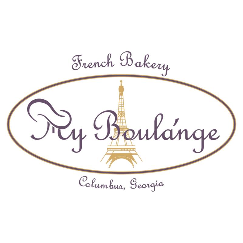 My Boulánge
