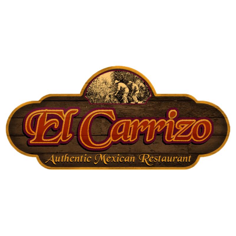 El Carrizo Restaurant