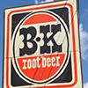 Barker's B&K