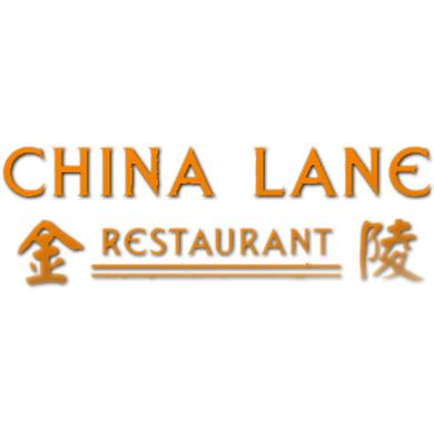 China Lane