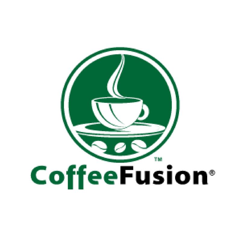 Coffee Fusion - Murfreesboro