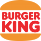 Burger King - West Oglethorpe