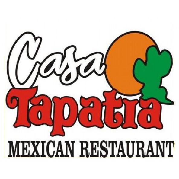 Casa Tapatia Permanently Closed