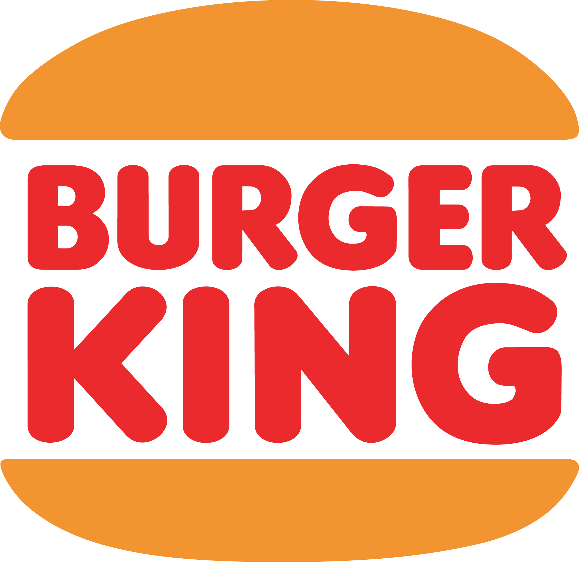 Order food delivery online from local restaurants  Burger