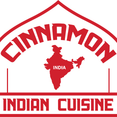 Cinnamon Indian Cuisine