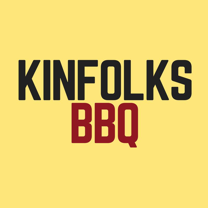 Kinfolks BBQ - Smyrna