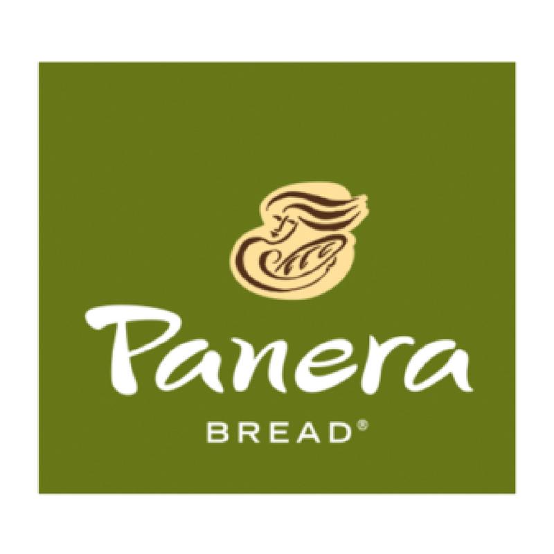 Panera Bread - Smyrna