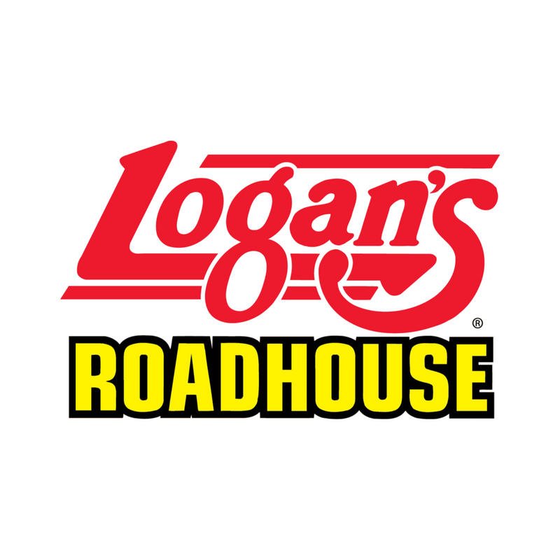 Logan's Roadhouse - Smyrna