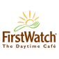 First Watch Cafe - Smyrna