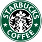 Starbucks Warner Robins