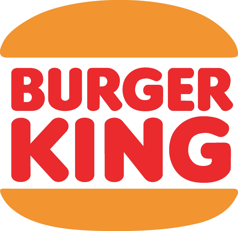 Burger King #15731