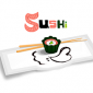 My Thai & Sushi (Free Delivery)