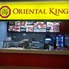 Oriental King