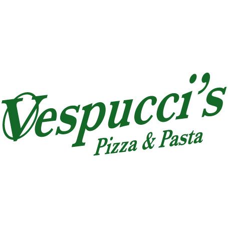 Vespucci's Pizza & Pasta
