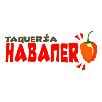 Habanero's Taqueria
