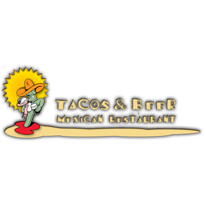 Tacos & Beer Mexican Restaurant