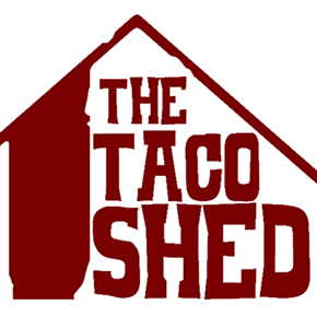 The Taco Shed