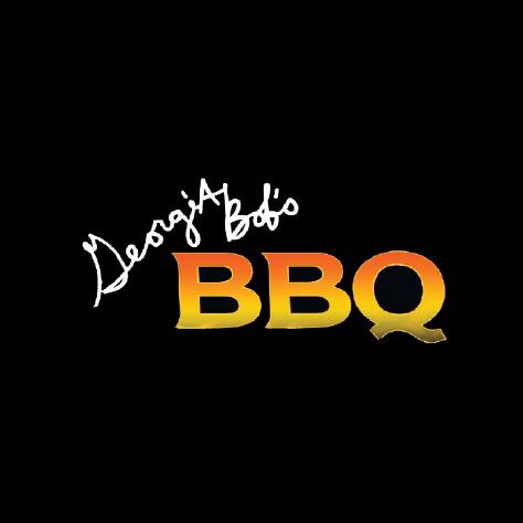 Georgia Bob's BBQ  HWY 96