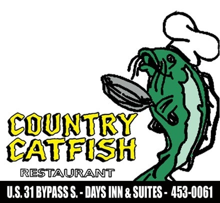 Country Catfish