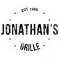 Jonathan's Grille - Murfreesboro