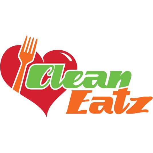 Clean Eatz Cafe