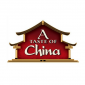 Taste of China - Murfreesboro
