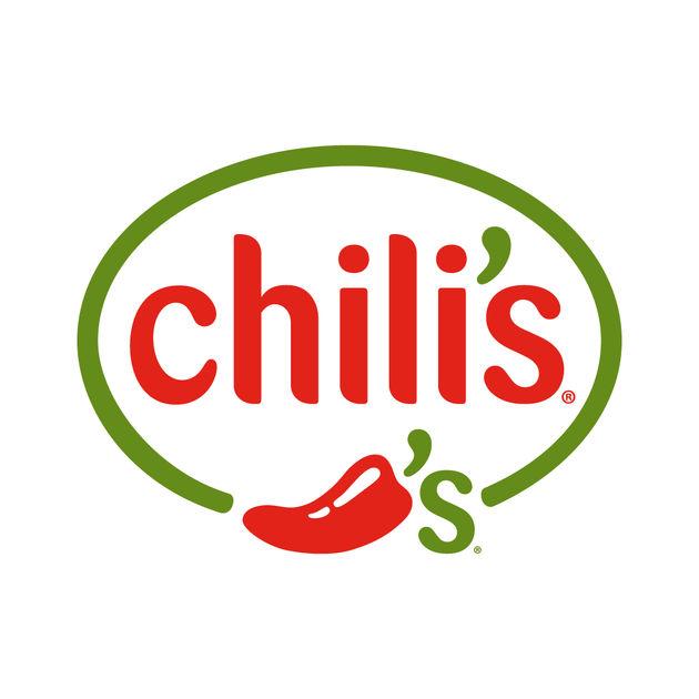 Chili's - Broad St. - Murfreesboro