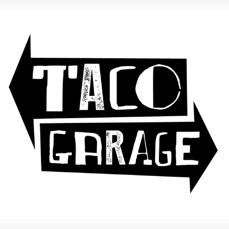 Taco Garage
