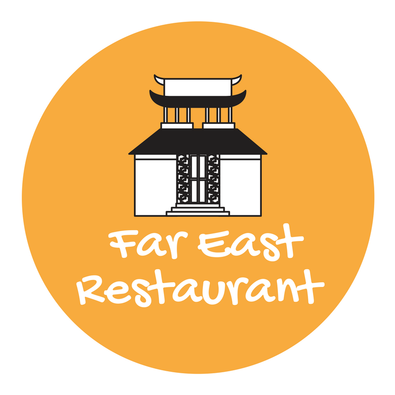 Far East Restaurant - Murfreesboro