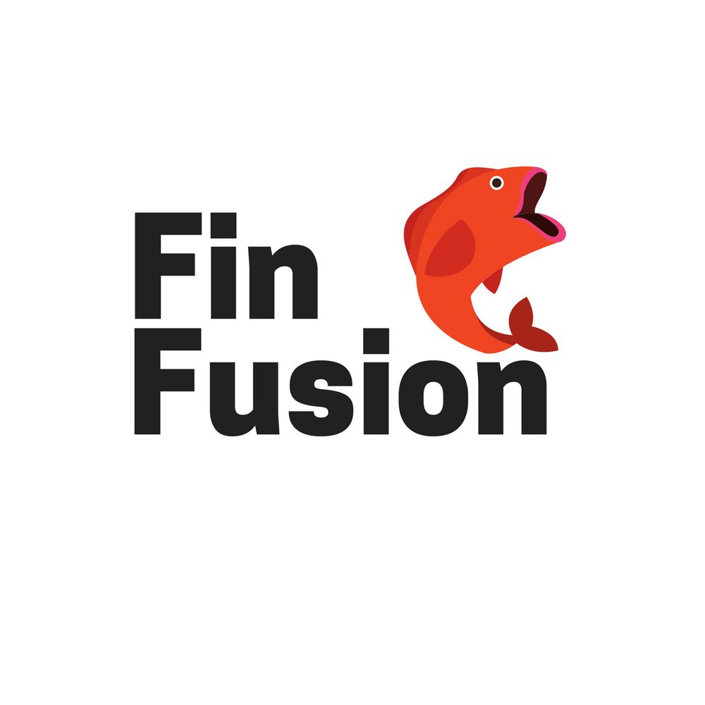 Fin Fusion Sushi Bar - Murfreesboro