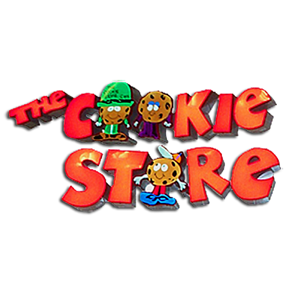 The Cookie Store - Murfreesboro