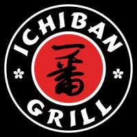 Ichiban Grill
