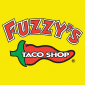 Fuzzy's Taco Shop - Out of Business