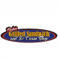 Fresko's Grilled Sandwiches & Ice Cream - Murfrees