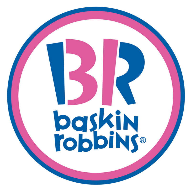 Baskin-Robbins - Murfreesboro