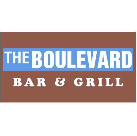 The Boulevard Bar & Grill - Murfreesboro