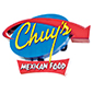 Chuy's Tex Mex - Murfreesboro