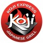 Koji Express - Old Fort - Murfreesboro