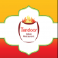 Tandoor Indian Restaurant - Murfreesboro