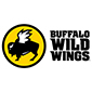 Buffalo Wild Wings 3533