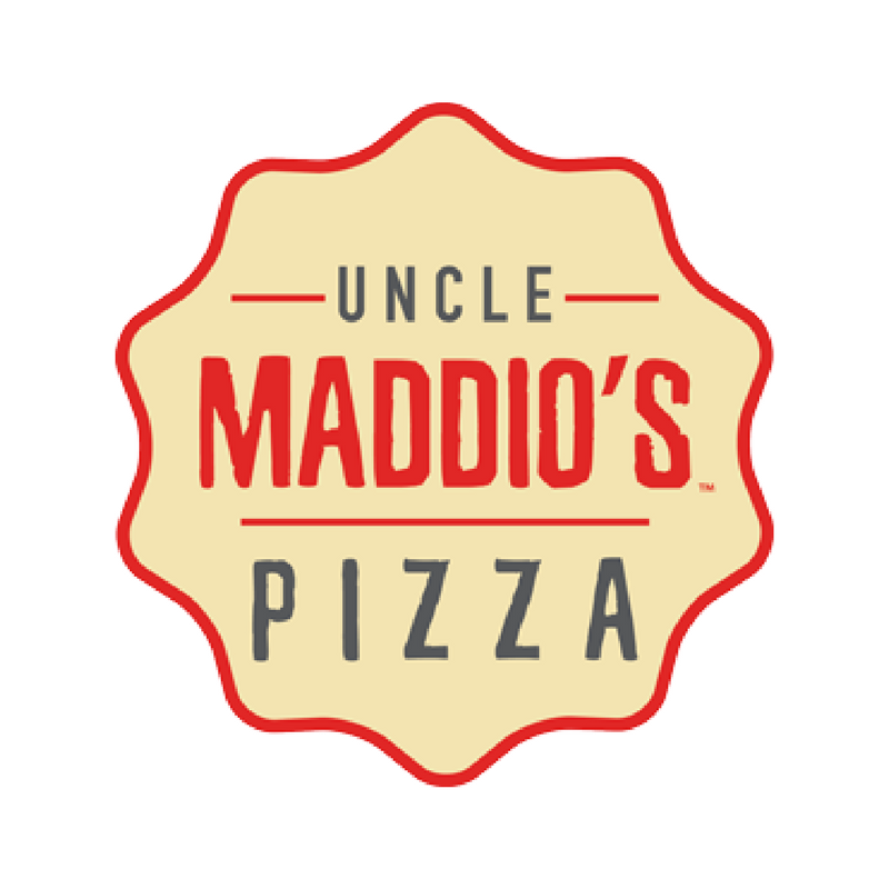 Uncle Maddio's Pizza - Murfreesboro
