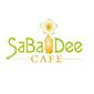 Sabaidee Cafe - Murfreesboro